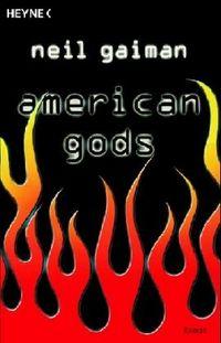 american gods - Klickt hier für die große Abbildung zur Rezension