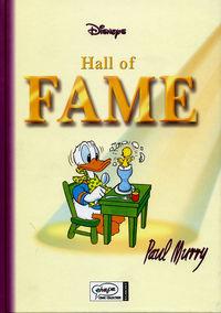 Disneys Hall Of Fame 5: Paul Murry - Klickt hier für die große Abbildung zur Rezension