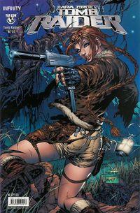 Tomb Raider 31 - Klickt hier für die große Abbildung zur Rezension