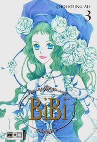 Bibi 3 - Klickt hier für die große Abbildung zur Rezension