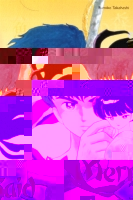 Mermaid Saga 2 - Klickt hier für die große Abbildung zur Rezension