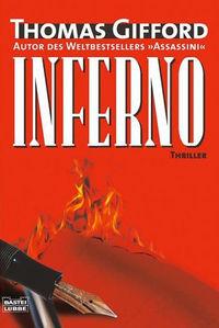 Inferno - Klickt hier für die große Abbildung zur Rezension