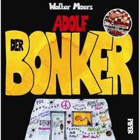 Adolf - Der Bonker - Klickt hier für die große Abbildung zur Rezension