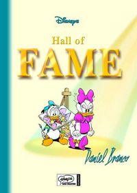Hall Of Fame 10 - Daniel Branca - Klickt hier für die große Abbildung zur Rezension