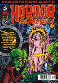 Horrorschocker 12 - Klickt hier für die große Abbildung zur Rezension