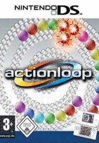 Actionloop - Klickt hier für die große Abbildung zur Rezension