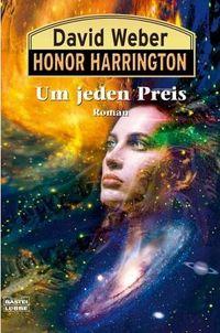 Honor Harrington: Um jeden Preis - Klickt hier für die große Abbildung zur Rezension