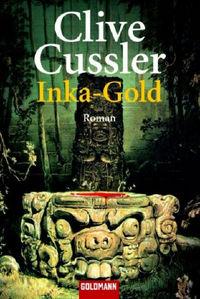 Inka-Gold - Klickt hier für die große Abbildung zur Rezension