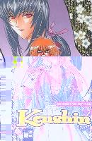 Kenshin 21 - Klickt hier für die große Abbildung zur Rezension