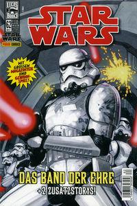 Star Wars 62 - Klickt hier für die große Abbildung zur Rezension
