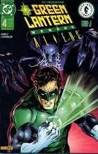 DC Crossover 4 - Klickt hier für die große Abbildung zur Rezension