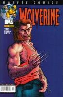 Wolverine 62 - Klickt hier für die große Abbildung zur Rezension