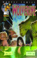 Wolverine 65 - Klickt hier für die große Abbildung zur Rezension