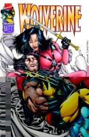 Wolverine 53 - Klickt hier für die große Abbildung zur Rezension