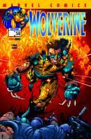 Wolverine 56 - Klickt hier für die große Abbildung zur Rezension
