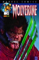 Wolverine 57 - Klickt hier für die große Abbildung zur Rezension