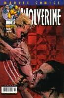 Wolverine 61 - Klickt hier für die große Abbildung zur Rezension