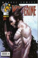 Wolverine 59 - Klickt hier für die große Abbildung zur Rezension