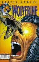 Wolverine 60 - Klickt hier für die große Abbildung zur Rezension