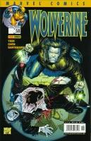 Wolverine 58 - Klickt hier für die große Abbildung zur Rezension