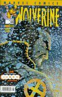 Wolverine 66 - Klickt hier für die große Abbildung zur Rezension