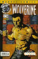 Wolverine 69 - Klickt hier für die große Abbildung zur Rezension