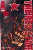 The Red Star 3 - Klickt hier für die große Abbildung zur Rezension