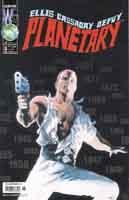 Planetary 5 - Klickt hier für die große Abbildung zur Rezension