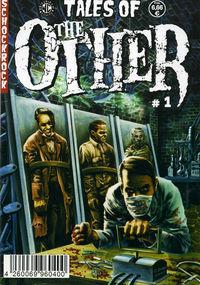 Tales Of The Other 1 - Klickt hier für die große Abbildung zur Rezension