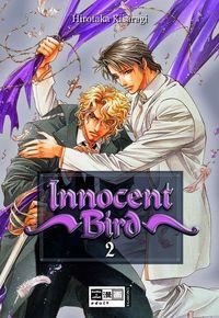 Innocent Bird 2 - Klickt hier für die große Abbildung zur Rezension