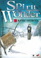 Spirit of Wonder 2 - Klickt hier für die große Abbildung zur Rezension