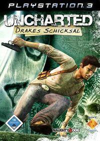 Uncharted: Drakes Schicksal - Klickt hier für die große Abbildung zur Rezension