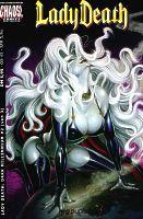 Lady Death - Dark Millennium 2 - Klickt hier für die große Abbildung zur Rezension
