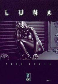 Luna 2 - Klickt hier für die große Abbildung zur Rezension
