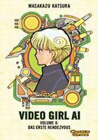 Video Girl Ai 8 - Klickt hier für die große Abbildung zur Rezension