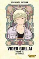 Video Girl Ai 10 - Klickt hier für die große Abbildung zur Rezension
