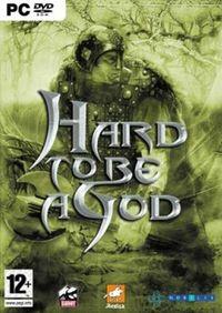 Hard To Be A God - Klickt hier für die große Abbildung zur Rezension