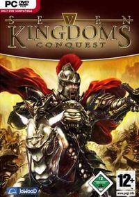 Seven Kingdoms Conquest - Klickt hier für die große Abbildung zur Rezension