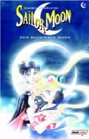 Sailor Moon 2 - Klickt hier für die große Abbildung zur Rezension
