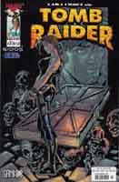 Tomb Raider 3 - Klickt hier für die große Abbildung zur Rezension
