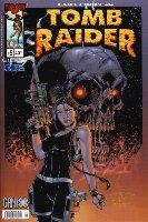 Tomb Raider 5 - Klickt hier für die große Abbildung zur Rezension