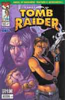 Tomb Raider 12 - Klickt hier für die große Abbildung zur Rezension