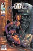 Tomb Raider 15 - Klickt hier für die große Abbildung zur Rezension