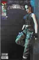 Tomb Raider 17 - Klickt hier für die große Abbildung zur Rezension