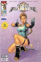 Tomb Raider 18 - Klickt hier für die große Abbildung zur Rezension