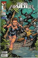 Tomb Raider 19 - Klickt hier für die große Abbildung zur Rezension