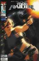 Tomb Raider 20 - Klickt hier für die große Abbildung zur Rezension