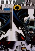 Batman 6 - Klickt hier für die große Abbildung zur Rezension