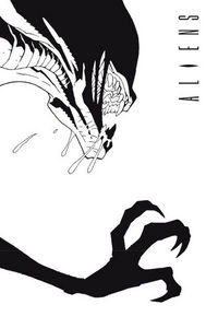 Aliens 2 - Klickt hier für die große Abbildung zur Rezension