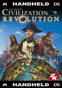 Civilization Revolution  - Klickt hier für die große Abbildung zur Rezension